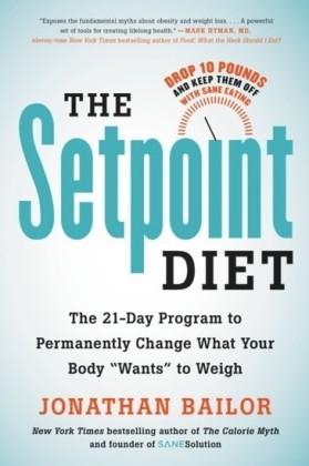 Setpoint Diet