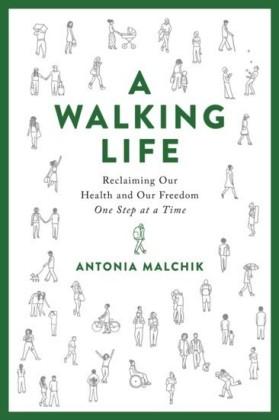 Walking Life