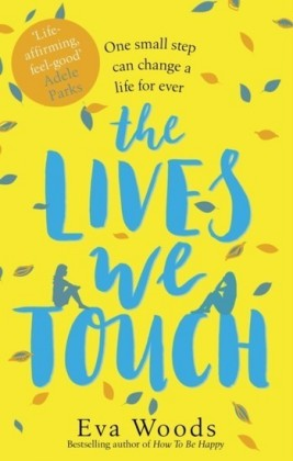 Lives We Touch
