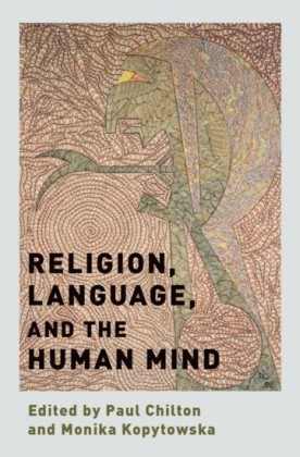Religion, Language, and the Human Mind