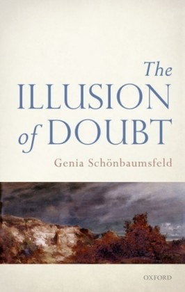 Illusion of Doubt