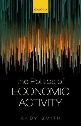 Politics of Economic Activity