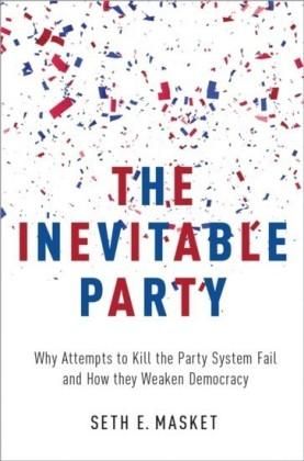 Inevitable Party