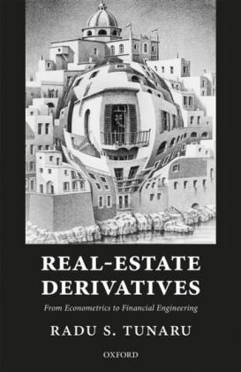 Real-Estate Derivatives