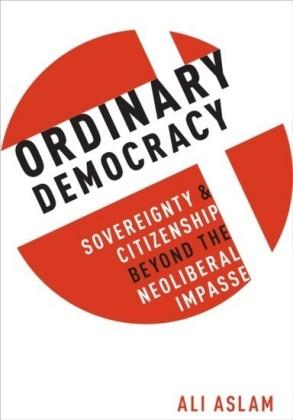 Ordinary Democracy