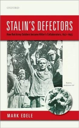 Stalin's Defectors