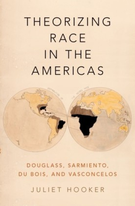 Theorizing Race in the Americas