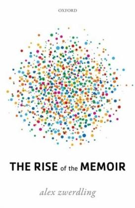 Rise of the Memoir