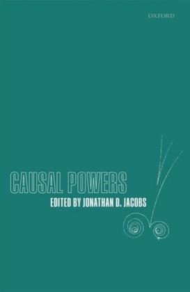 Causal Powers