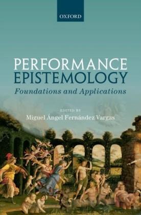 Performance Epistemology