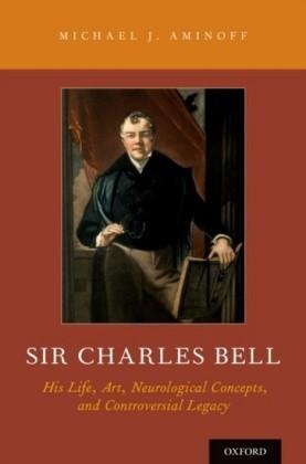 Sir Charles Bell