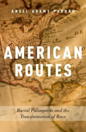 American Routes
