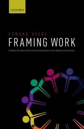Framing Work