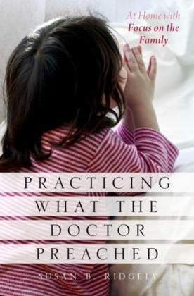 Practicing What the Doctor Preached