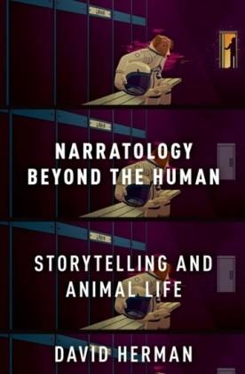 Narratology beyond the Human