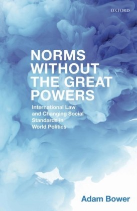 Norms Without the Great Powers