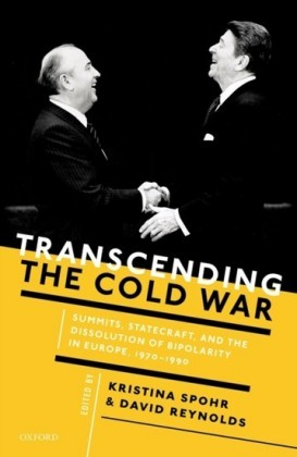 Transcending the Cold War