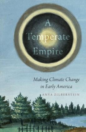 Temperate Empire