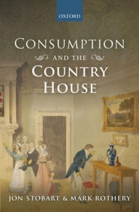 Consumption and the Country House