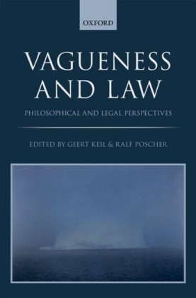 Vagueness and Law