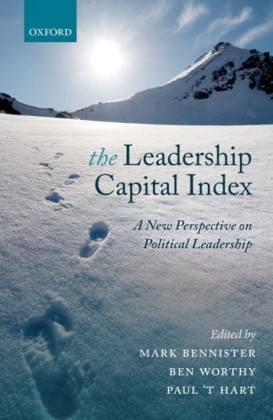 Leadership Capital Index