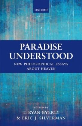 Paradise Understood