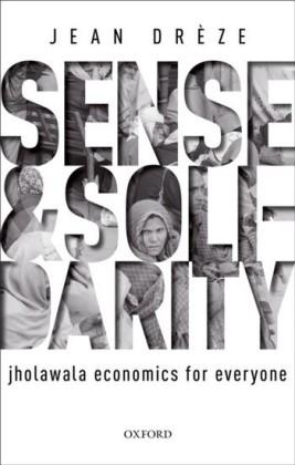 Sense and Solidarity