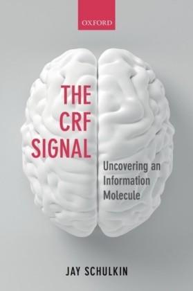CRF Signal