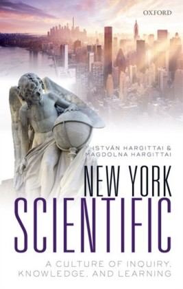 New York Scientific