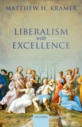 Liberalism with Excellence