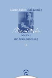 Schriften zur Bibelübersetzung