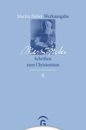 Schriften zum Christentum