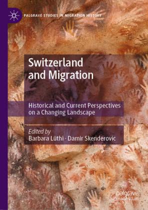 Switzerland and Migration