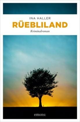 Rüebliland