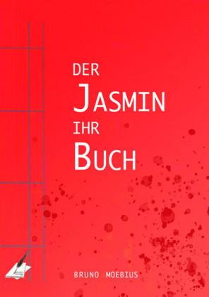 Der Jasmin ihr Buch