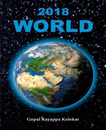 2018 WORLD