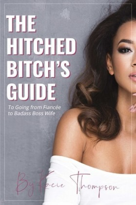 The Hitched Bitch's Guide