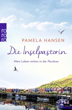 Hansen, Pamela