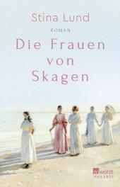 Die Frauen von Skagen Cover