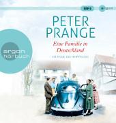 Eine Familie in Deutschland, 3 MP3-CDs