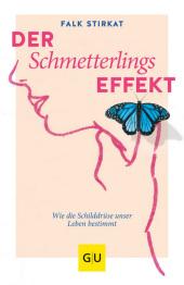 Der Schmetterlingseffekt Cover