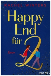 Happy End für zwei Cover