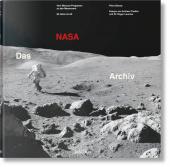 Das NASA Archiv