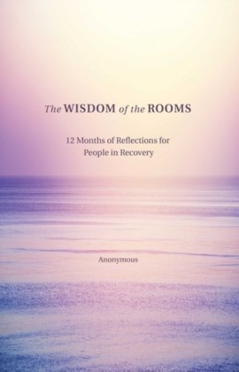 Wisdom of the Rooms