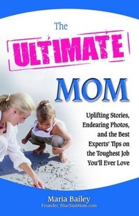Ultimate Mom