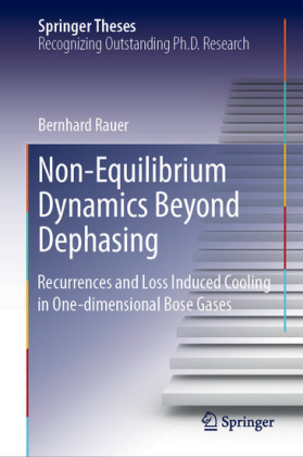 Non-Equilibrium Dynamics Beyond Dephasing