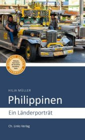 Philippinen Cover