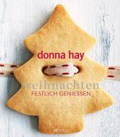 Weihnachten Cover