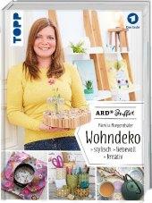 ARD Buffet - Wohndeko Cover