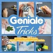 Geniale Tricks Cover